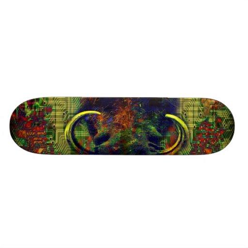 Z Pig Skateboard big fat pig skateboard...