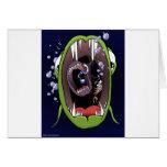 Big Fish Medium Fish Little Fish Shrimp.jpg Cards