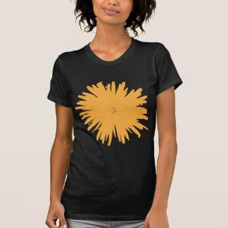 Big Flower T-Shirt