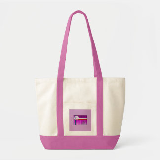 BiG Fnckin Deal Spring Summer Collection Tote Bag
