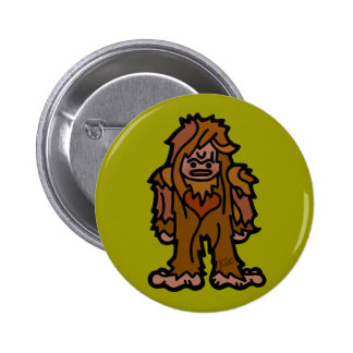 big foot button business.