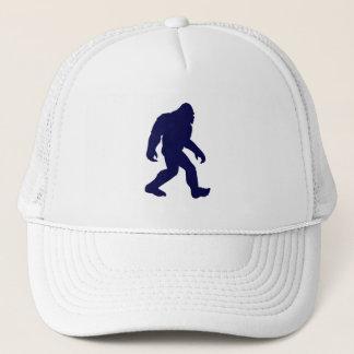 BIG FOOT Gat #2 Trucker Hat