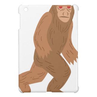Big Foot iPad Mini Cases