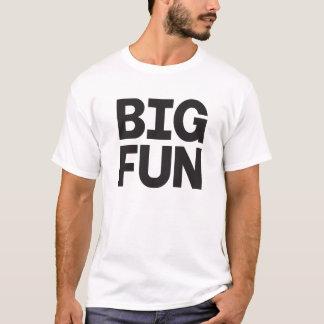 Big Fun shirt