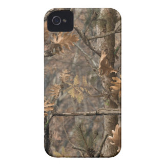 Big Game Pattern Camouflage Camo case