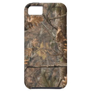 Big Game Pattern Camouflage camo pattern iPhone 5 iPhone SE/5/5s Case