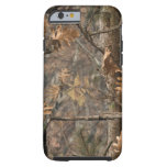 Big Game Pattern Camouflage camo pattern iPhone 6  iPhone 6 Case