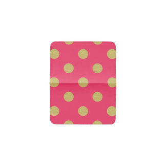 Girly Business Card Holders Girly Business Card Cases