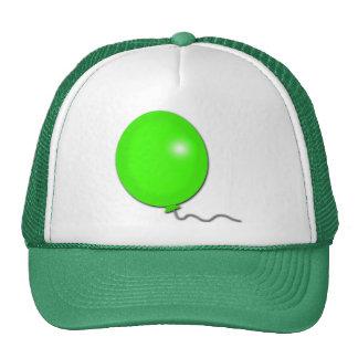 Big Green Balloon T-shirts, Hoodies, Mugs Trucker Hat