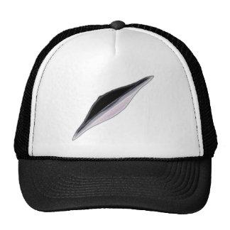 Big Green Woman s League-XR71-4X-Flight Trainer Mesh Hats