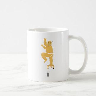 big guy.png coffee mug
