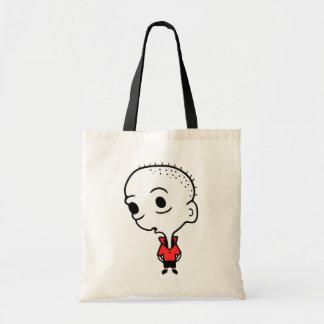 Big Head Bags