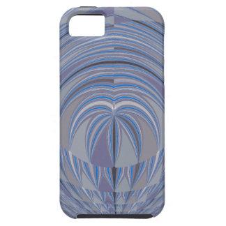 Big Heart Seamless Design iPhone SE/5/5s Case