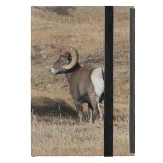 Big Horn Ram Cases For iPad Mini