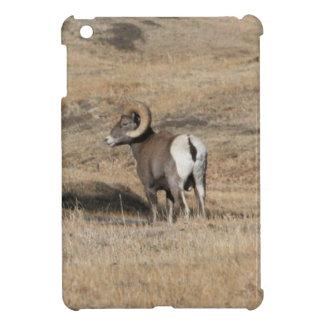 Big Horn Ram Case For The iPad Mini