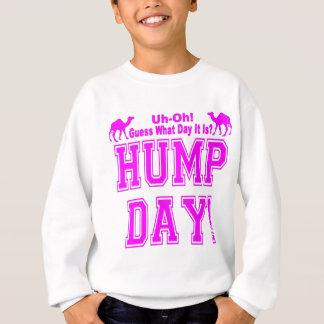 Big Hump Day