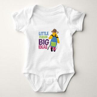 Big Ideas Baby Bodysuit