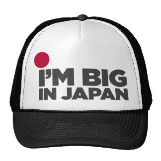 big_in_japan_2 gorros bordados