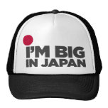 big_in_japan_2 trucker hat