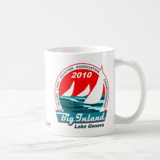 Big Inland 2010 mug