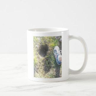 big.jpg tazas de café
