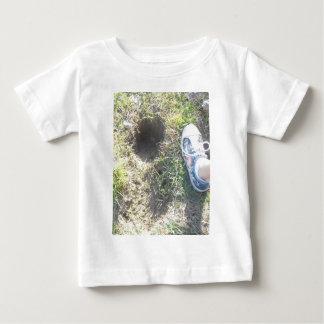 big.jpg shirts