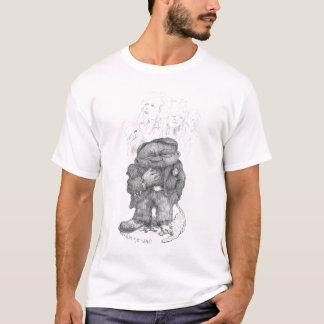 Big JT - T-Shirt
