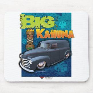 Big-Kahuna Mouse Pad