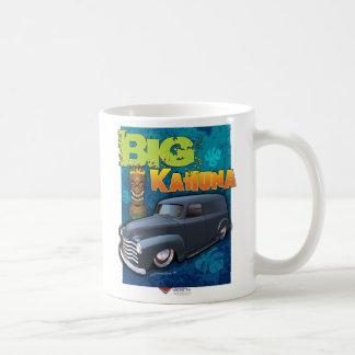 Big-Kahuna Mug