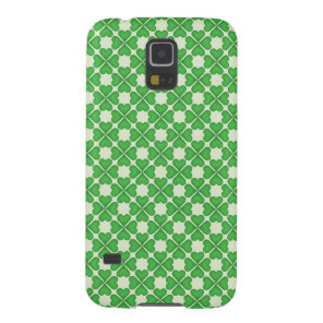 big kiss case for galaxy s5
