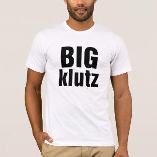 Big Klutz T-Shirt