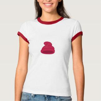 Big-Liberty-Cap T-Shirt