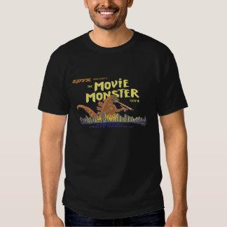 Big Lizard T-shirt