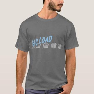 Big Load T-Shirt