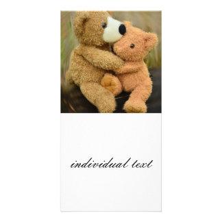 big love card