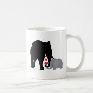 big love coffee mug