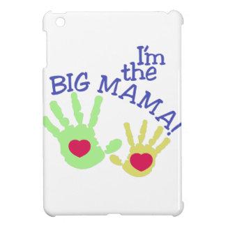Big Mama iPad Mini Case