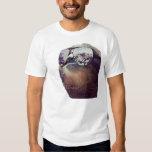 Big Money Sloth Shirt
