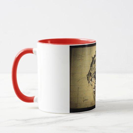 big monster.png mug