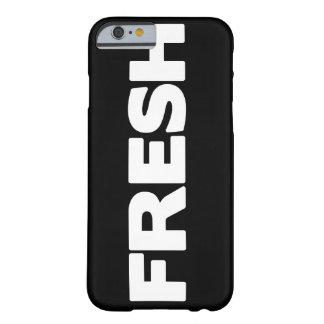 BIg Mouth iPhone 6 case (FRESH) 4g