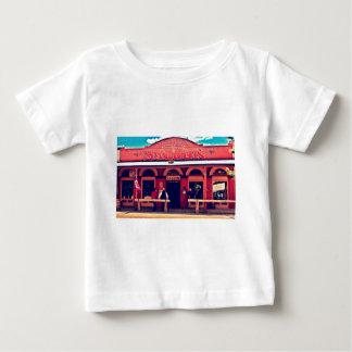 Big Nose Kate's Saloon Tombstone Arizona Shirt