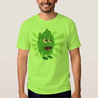 Big Nug T Shirt