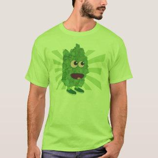 Big Nug T-Shirt