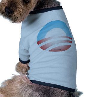 BIG O.jpg Doggie Tshirt