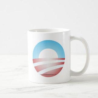 BIG O.jpg Coffee Mugs