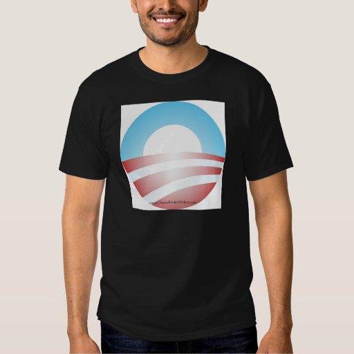 BIG O.jpg T-shirt
