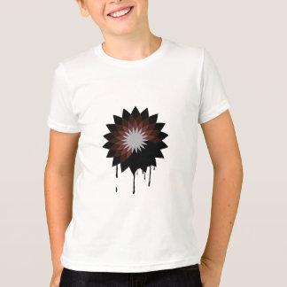 Big Oil Big Problem T-Shirt