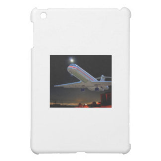 BIG OL' JET AIRLINER COVER FOR THE iPad MINI