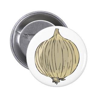 Big Onion Button