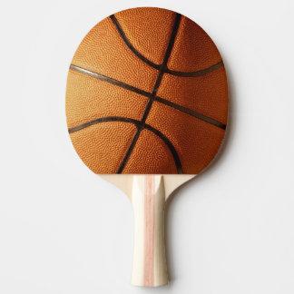 Big_Orange_Basketball_Table_Tennis_Paddle.